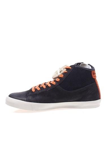 Timberland Casual Ayakkabı Renksiz